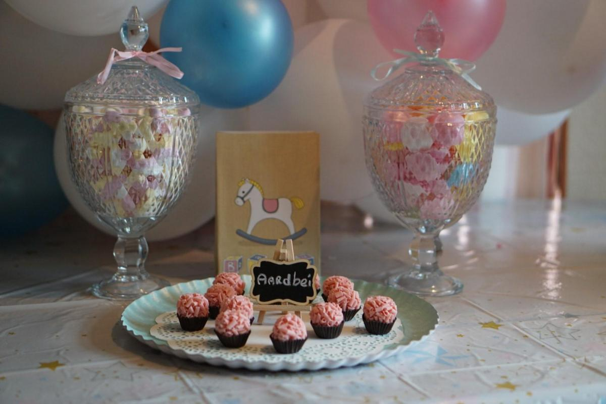 Gender_reveal_Yes_for_your_Events_17_februari.jpg